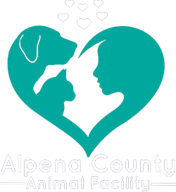 Alpena County Animal Facility