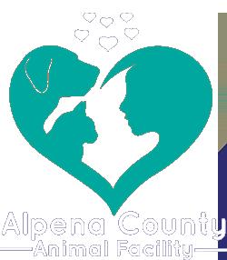 Alpena County Animal Facility